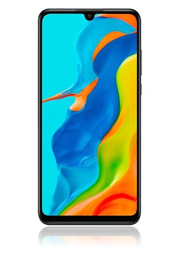 Modeo: Huawei P30 Lite NEW EDITION 256GB in schwarz oder blau zum Bestpreis von 259,95€