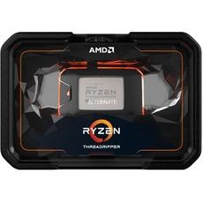 AMD Ryzen Threadripper 2970WX WOF, Prozessor