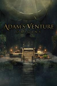 [Xbox One] Adam's Venture: Origins