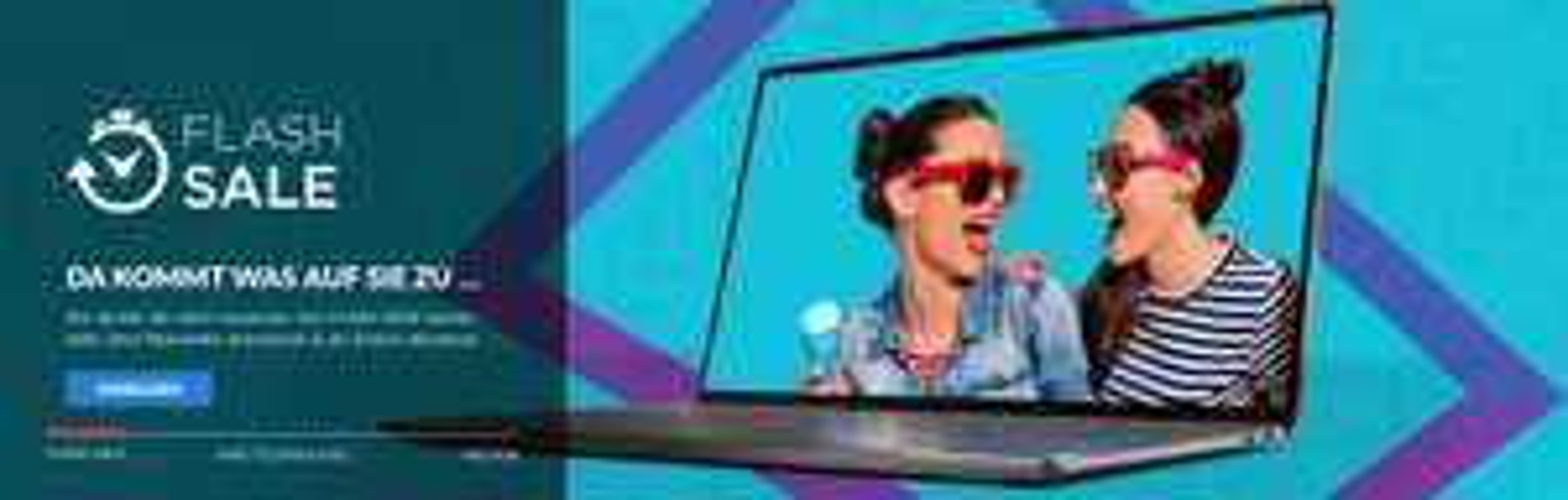 12% Flash Sale bei Lenovo z.B. mit dem Lenovo ThinkPad L13 Yoga