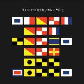 Amazon.com / MP3 Album: Shout Out Louds - Our Ill Wills