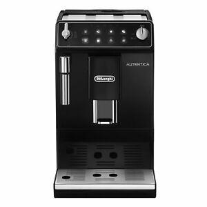 DeLonghi ETAM 29.510.B Autentica Kaffeevollautomat Kaffeemaschine zu 249,90€