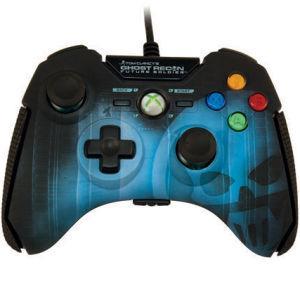 [Zavvi] Xbox 360 Ghost Recon: Future Soldier Pad - UPDATE -