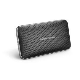 Harman Kardon Esquire 2 Bluetooth-Lautsprecher (BT 4.1, 8h Wiedergabe, Quad-Mikrofon, 3200 mAh) für 129€ [refurbished]