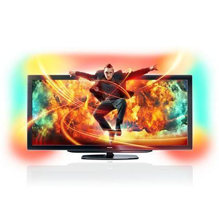 NL / mediamarkt offline, tolle preise: Philips 58PFL9956H 147cm(!) - €1555,-, NIKON 1 J1  + 1 VR 10-30 mm Kit €277,-€