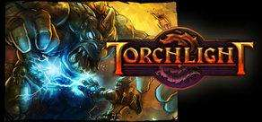 [Steam] Torchlight 1 & 2