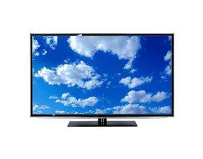 @MP: Samsung UE-46ES6200