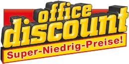 [office discount][Gewerbe] 10x 500 Blatt Kopierpapier universal A4 80 g/qm + GRATIS XXL Naschpaket