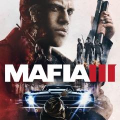 Mafia III (Xbox One Digital) für 9,99€ (Xbox Store Live Gold)