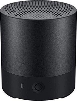 [Amazon Prime] Huawei CM510 Bluetooth MiniSpeaker - Schwarz