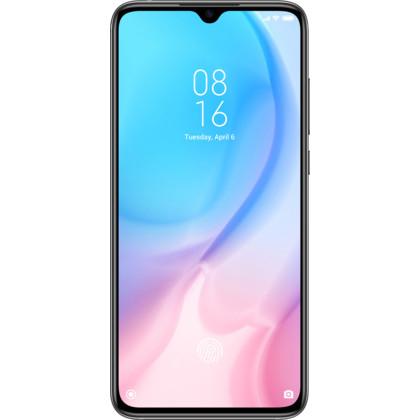 Xiaomi Mi 9 Lite 128GB im Telekom Congstar (8GB LTE, Allnet/SMS) mtl. 20€ einm. 59€, effektiv 12,12€ monatlich