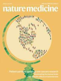 [Sammeldeal] 24 wissenschaftliche Nature Research Journals (Physics, Medicine uwv. ) im Abo (Kombi oder Online) mit 50% Rabatt ab 33,17 €
