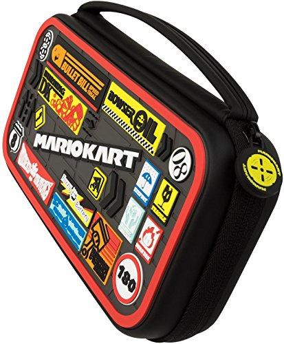 PDP Nintendo Switch Mario Kart Deluxe Tasche für 14,07€ inkl. Versand (Amazon.com)