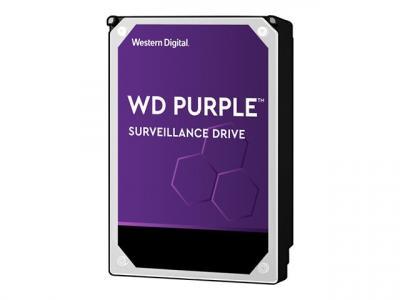 Western Digital WD Purple 14TB