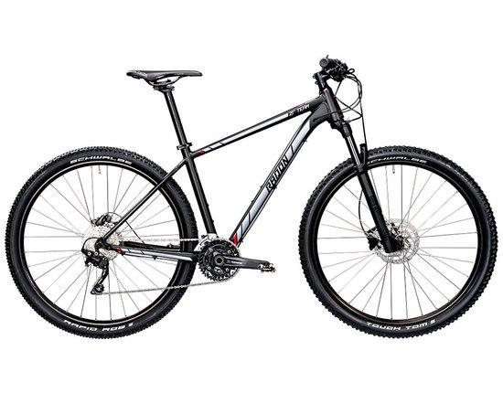 """[BikeDiscount] Radon ZR Team 6.0 Mountainbike 27,5 oder 29"""""""