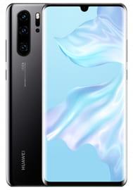 [ohne / mit GigaKombi] Vodafone Young M (20GB / 25GB LTE) mtl. 29,99€ / 19,99€ + Huawei P30 Pro für 99€ eff. 12,28€ bzw. 2,28€ mit GK