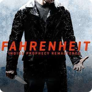 Fahrenheit: Indigo Prophecy Remastered (Steam) für 0,59€ (GreenManGaming)