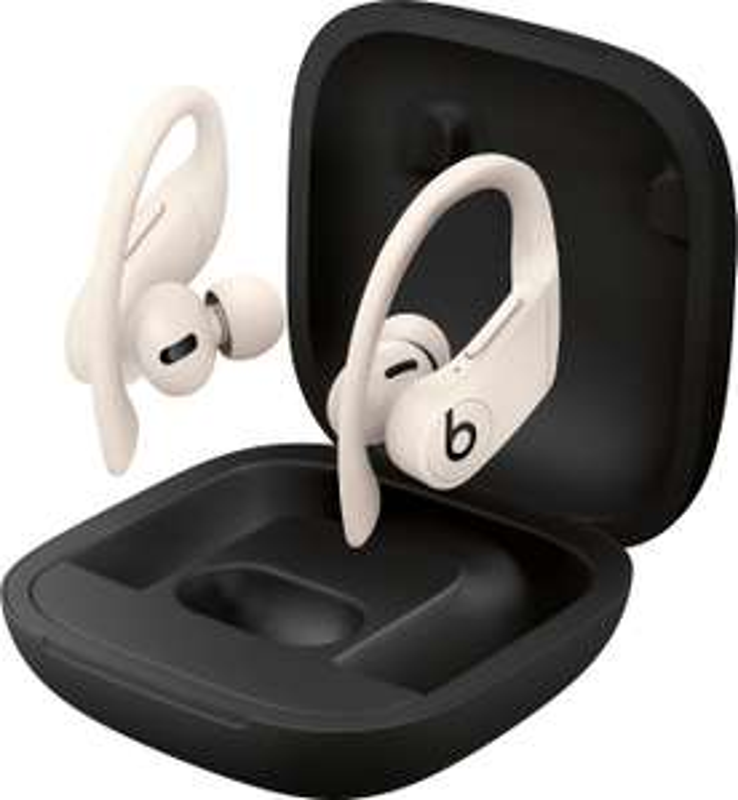 Beats By Dre Powerbeats Pro [Weiß, Grün, Blau 202,49€]