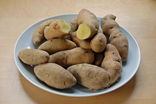[Lokal HH?] Toom: u.a. 10kg Kartoffeln f 2,99 Euro