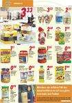 Nestle Dolce Gusto Kapseln, verschiedene Sorten 3,33€ @Globus LU