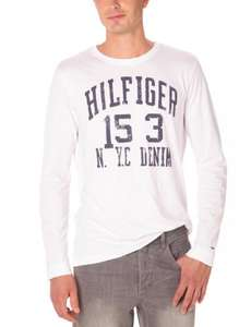 Tommy Hilfiger Sale bei Amazon