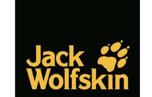JACK WOLFSKIN Shop Angebote & Deals ⇒ August 2020