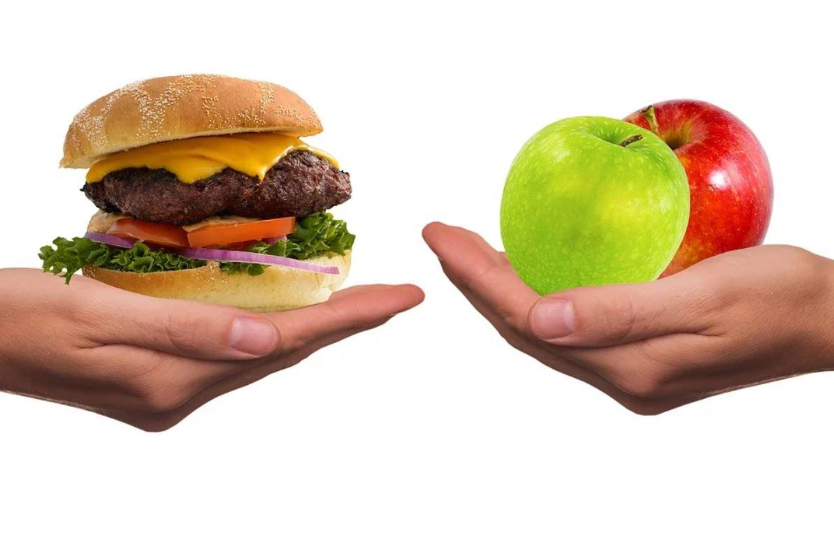 Vegane Angebote im Supermarkt - Sammeldeal (ab 09.03)