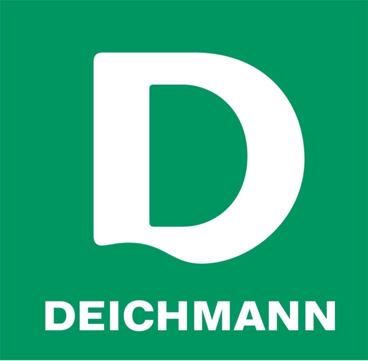 Deichmann Schuhe am Berlin Ostbahnhof schließt, bis zu 80% Rabatt auf Schuhe