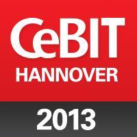 Schon jetzt ein Ticket zur CeBit 2013 sichern! Aktionscode oder Newsletter +Alternativen!