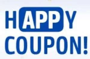 [Payback] hAPPy Coupons: 15fach Punkte bei Nike, Adidas, H&M, Groupon u.v.m.