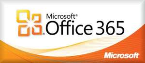 3 Lizenzen für MS Office 2010 Home and Student - Jetzt kaufen da MS seine Lizenzpolitik mit Office 2013 / 365 drastisch änder!