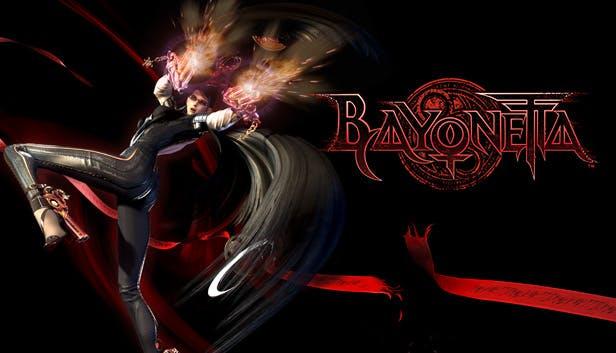 Bayonetta (Steam) für 4,99€ im Humble Store