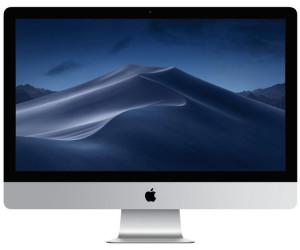 "Apple iMac 27"" mit Retina 5K Display (i9-9900KF, 8GB RAM, 1TB SSD, Radeon Pro Vega 48)"