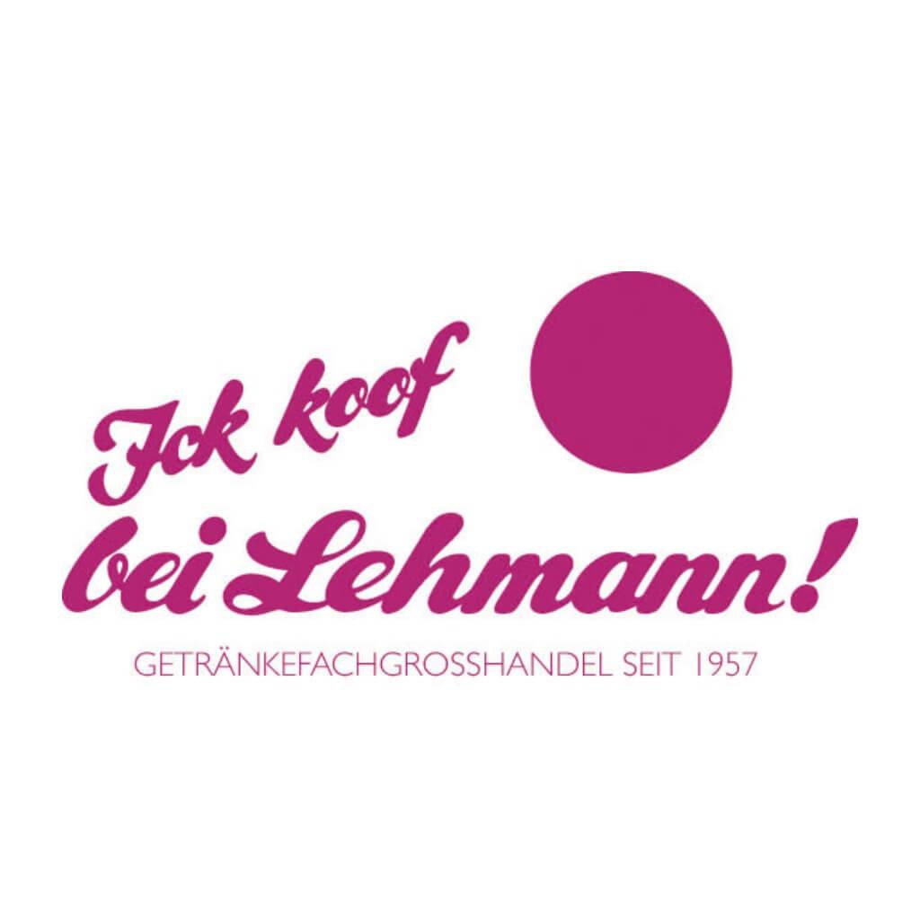 [lokal] Berlin - Smirnoff Red Label 37,5% - 1L - Getränke Lehmann