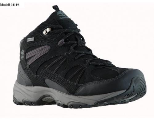 TIMBERLAND Schuhe Gore Tex Stiefel Boots 94119 schwarz @ Meinpaket für 59,99€