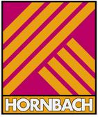 (Hornbach Dortmund) Raus damit Illbruck