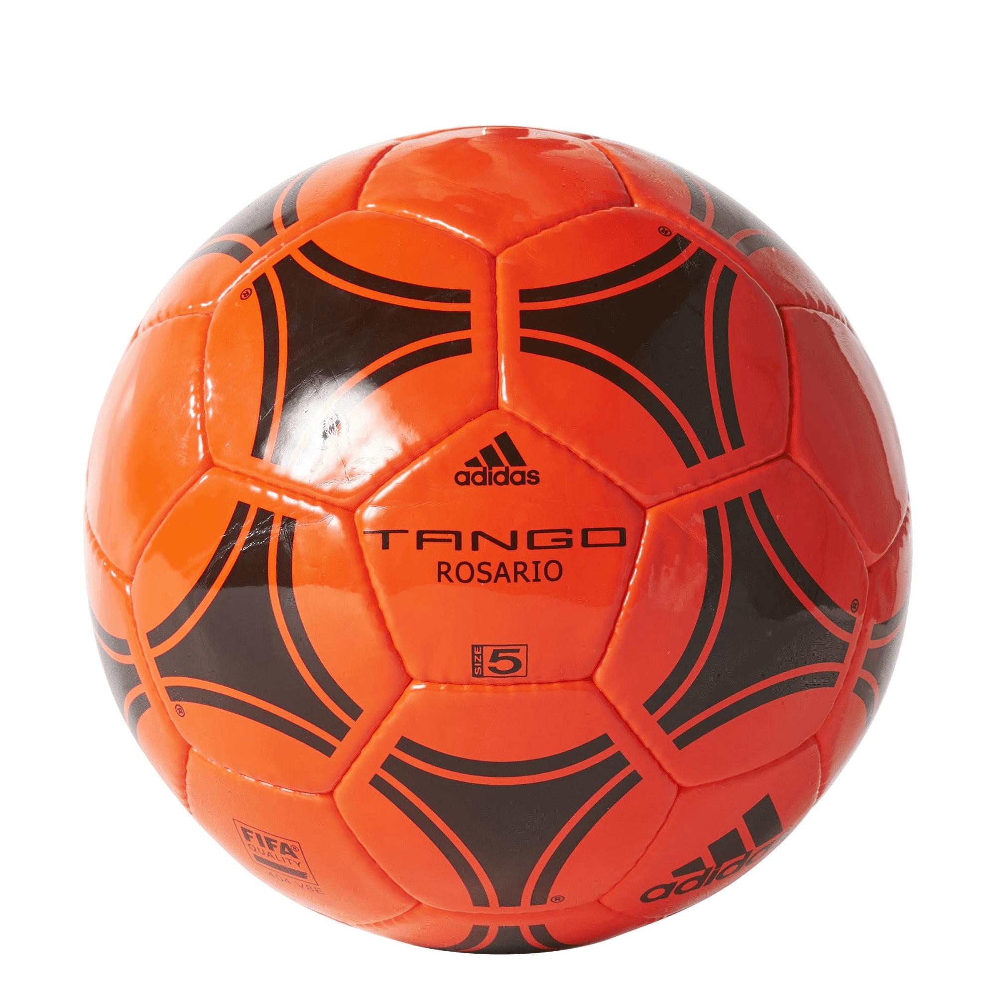 adidas Trainingsball Tango Rosario
