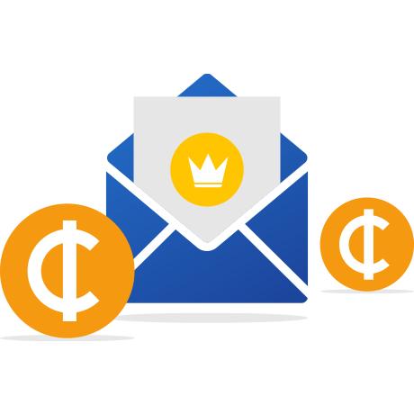 [Webcent Premium] UseNeXT 3 Monate für 13,95€ mit 24€ Cashback