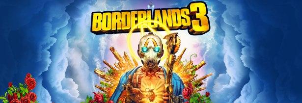 Borderlands 3 (PC, Steam) ab 29,99€ (Steam Store)