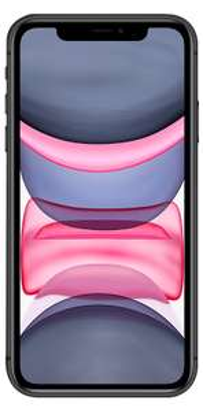 Iphone 11 mit 10GB Allnet Flat (Otelo im Vodafone Netz)