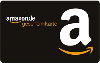 [mobilcom-debitel Kunden] 10€ Amazon gutschein für Anmeldung bei Spar Pilot