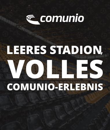 Comunio Plus-Mitgliedschaft bis zum Ende der Saison kostenlos // Kündigung nicht notwendig