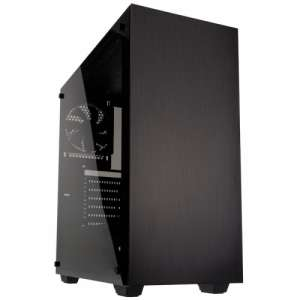 [Dubaro] Gaming PC / Ryzen 3600 / RX 5700XT / 480 GB SSD / be quiet! 500W