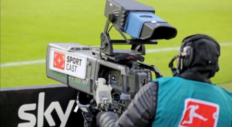 Sky Konferenz Bundesliga Samstag und Konferenz 2. Bundesliga am Sonntag live im Free TV (Sky Sport News)