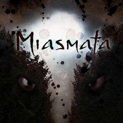 [Steam] Miasmata @ Flashsale
