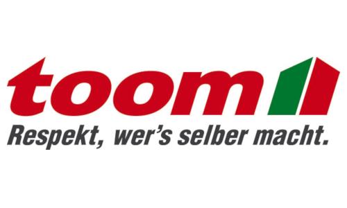 [lokal] Neueröffnung: 20,20% bei Toom Baumarkt in 63526 Erlensee / Tiefpreisgarantie möglich