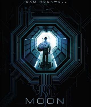 Moon - Science Fiction Drama mit Sam Rockwell kostenlos im Stream (SRF)