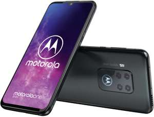 Smartphones bei MediaMarkt & Saturn: z.B. Motorola One Zoom - 249€ | Honor 20 - 249€ | Apple iPhone 11 128GB - 749€ | Xiaomi Mi Note 10 Pro