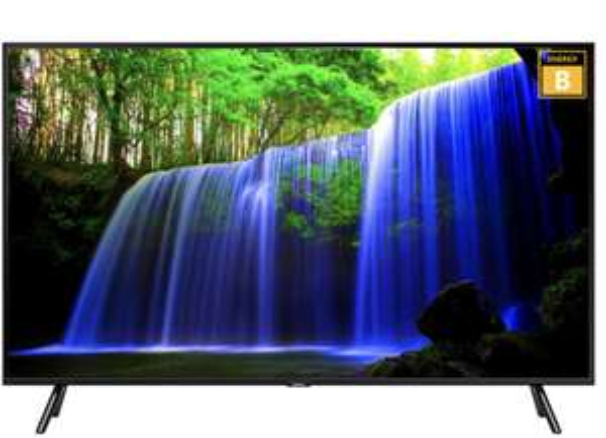 SAMSUNG QLED Q65Q70R 4K ULTRA HD QLED TV