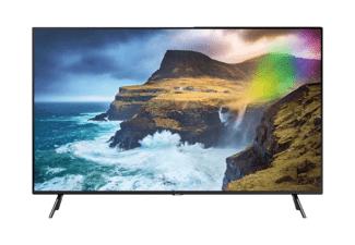 [Saturn] Samsung GQ 49Q70 RGTXZG, 123 cm (49 Zoll), Smart TV, QLED TV, 2700 PQI,Triple Tuner